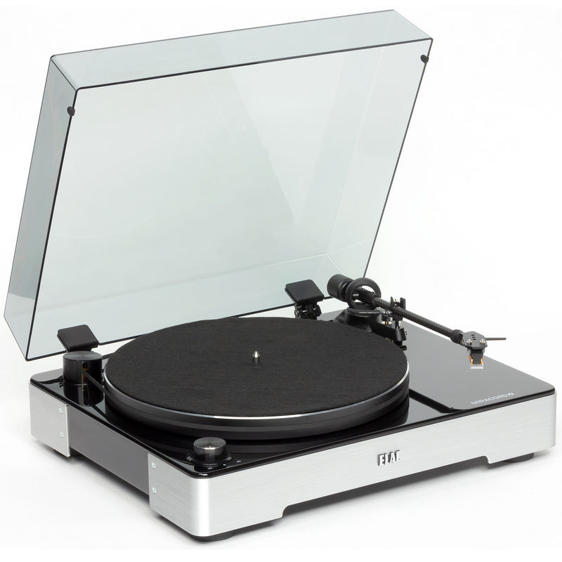 Elac Miracord 60 Turntable