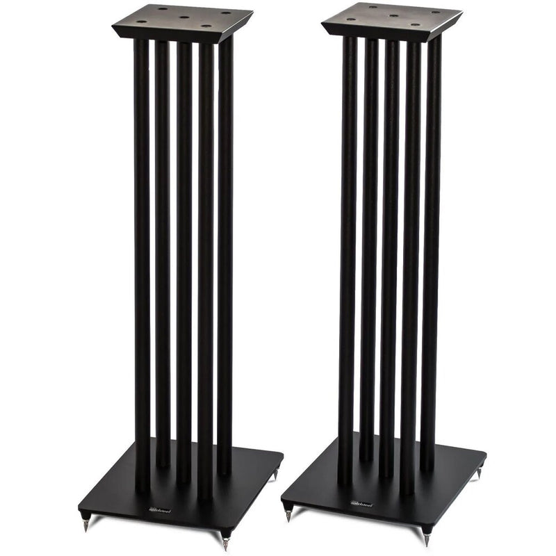Solidsteel NS-7 Speaker Stands 725mm (pair)