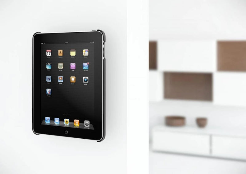 Vogel's TMM 106 iPad Wallmount (use with TMM 1000/ TMM 300)