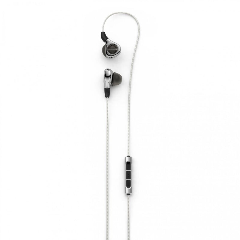 Beyerdynamic Xelento Remote Audiophile Tesla in-ear for mobile devices