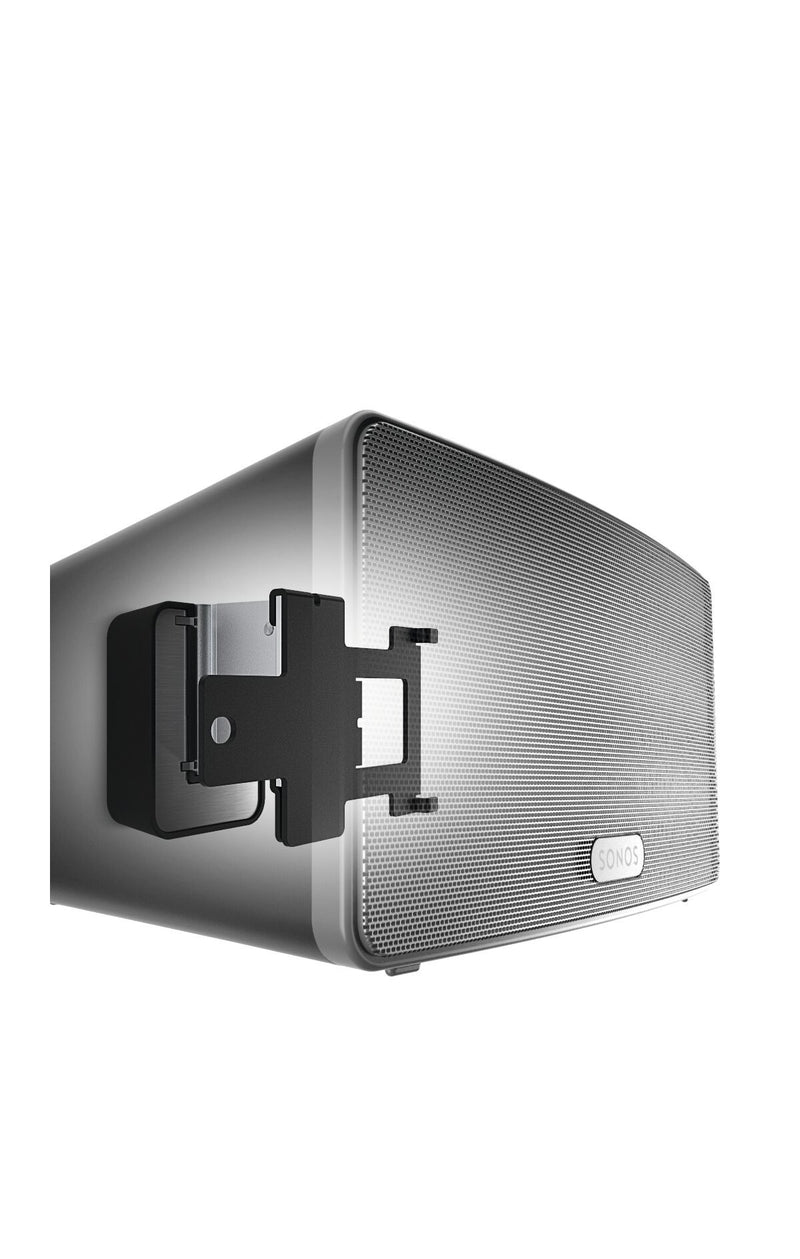 Vogel's SOUND 4203 Speaker Wall Mount for SONOS PLAY:3