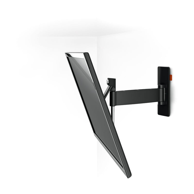 Vogel's WALL 3225 Full-Motion TV Wall Mount