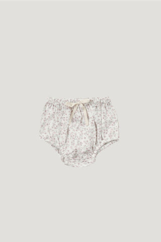 Jamie Kay Organic Cotton Bloomers - Posy Floral