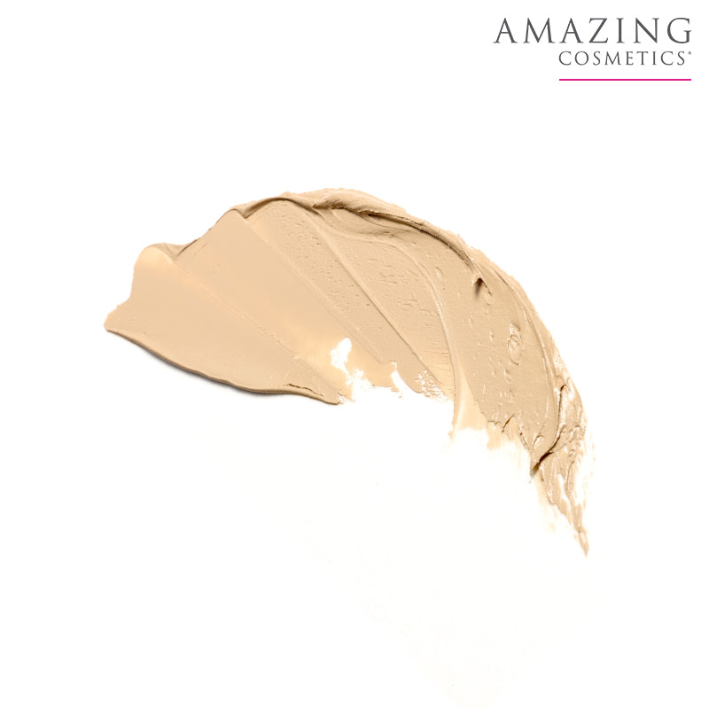 Amazing Concealer Hydrate