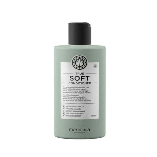 True Soft Conditioner