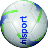 Uhlsport Team Training Ball