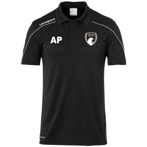 Seagulls Polo Shirt