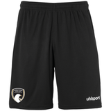 Seagulls Training/Match Shorts