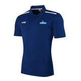 BoS RFC Juniors Polo Shirt
