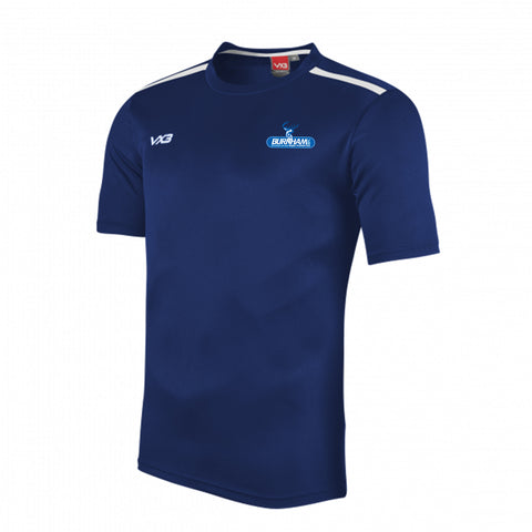 BoS RFC Juniors T-Shirt