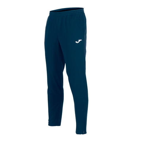 Public Services Joma Trackpant