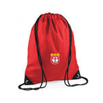 Weston Mendip Gym Bag