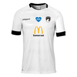W-s-M AFC Home Replica Shirt 2020/21
