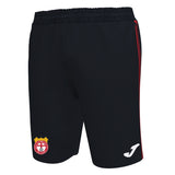 Weston Mendip Coaches Shorts