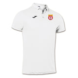 Weston Mendip Polo Shirt