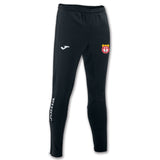 Weston Mendip Players/Coaches Trackpant
