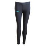 Weston Sport Netball Legging