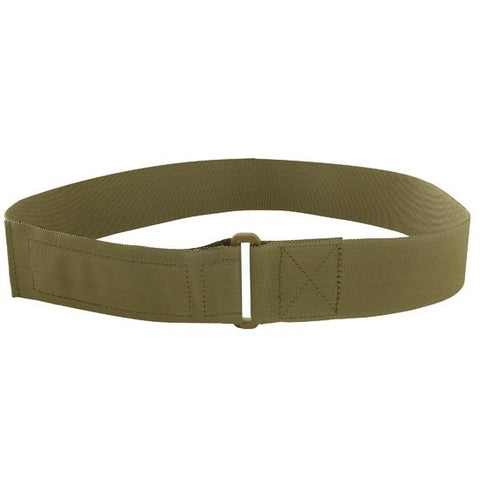 HSDC Uniformed & Public Services Belt