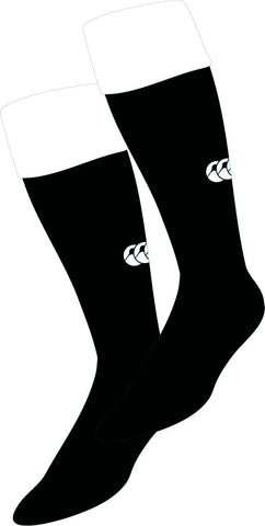 Devizes RFC Training Sock