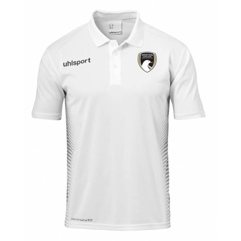 W-s-M AFC Supporters FC Polo Shirt