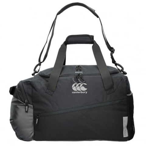 Devizes RFC Medium Vaposhield Holdall