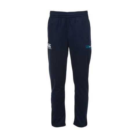 Weston Sport Tapered Trackpant