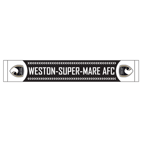 WsM AFC Supporters Scarf