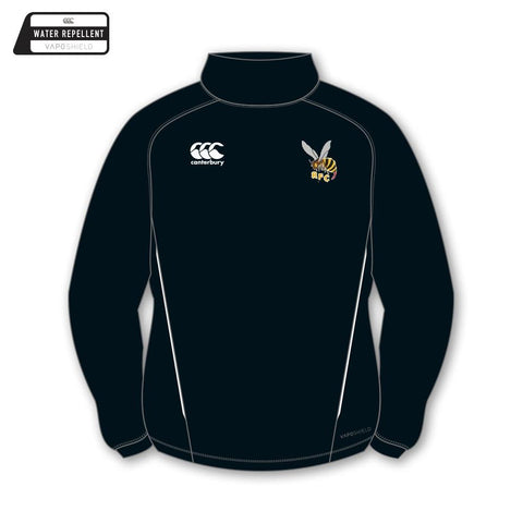 Hornets RFC Team Contact Top