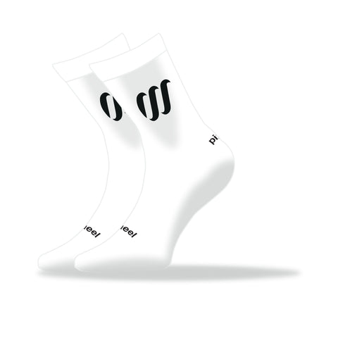 Weston Sport Ankle Socks