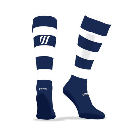 Weston Sport Team Socks