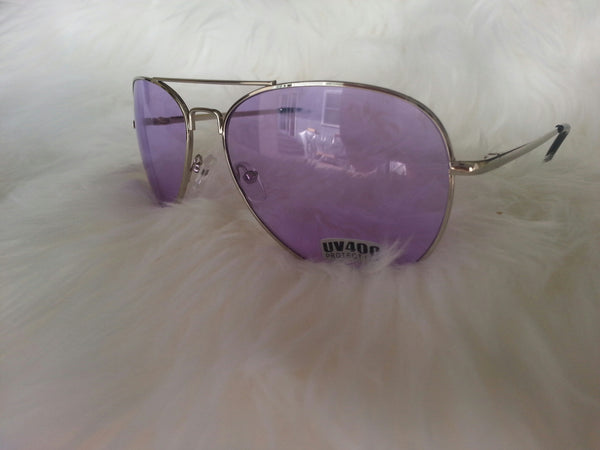 Aviator Purple