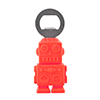 Bottle Opener Robot
