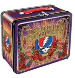 Lunchbox - Grateful Dead