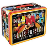 Lunchbox - Elvis Presely