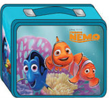 Lunchbox - Finding Nemo