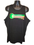 Tank Black Roots Reggae Rock
