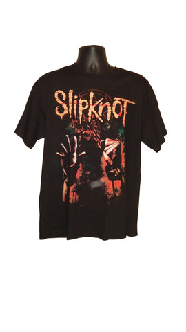 Band T - Slipknot