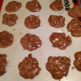 Homemade Queen Aileen Praline (6 Pack)