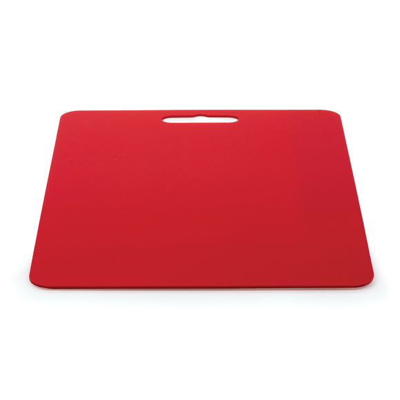 Large Cutting Board (Red or Green)