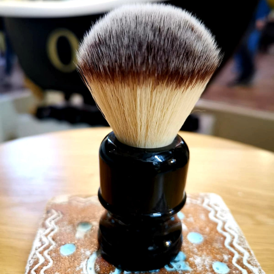 Load image into Gallery viewer, Shaving Brush