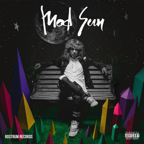 Mod Sun - Look Up [Digital Download]