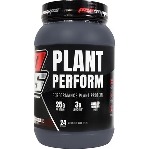 Pro Supps Plant Perform