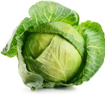 Cabbage - (1 pc)