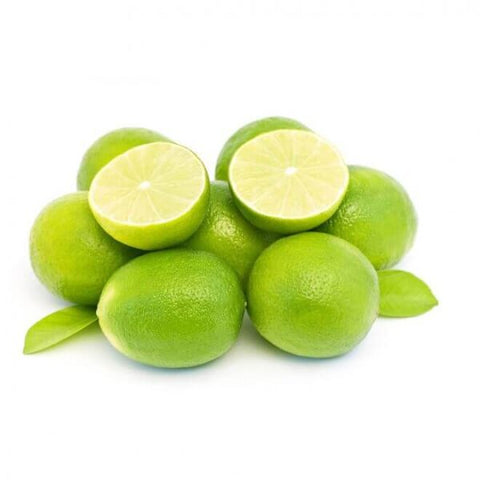 Lemon - (5 pcs)