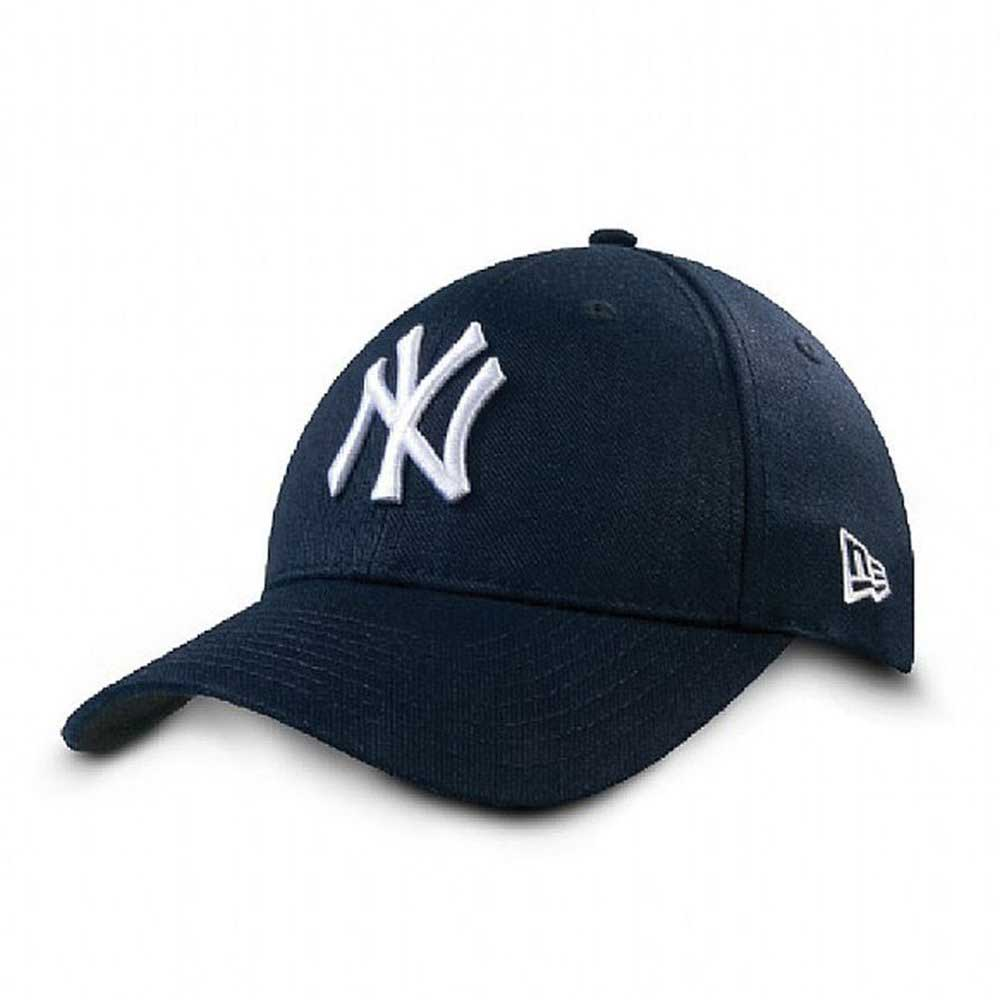 New Era The League 9FORTY New York Yankees Sapka