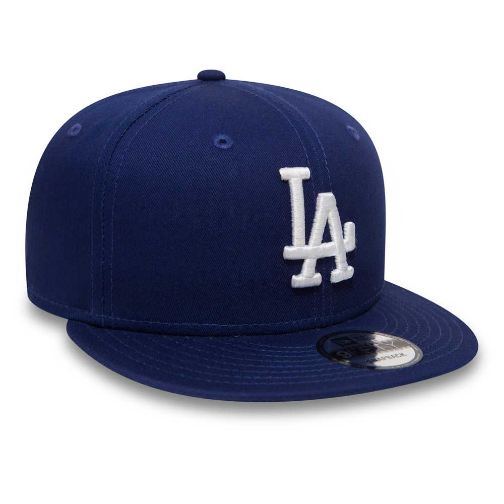 MLB 9FIFTY Los Angeles Dodgers Team