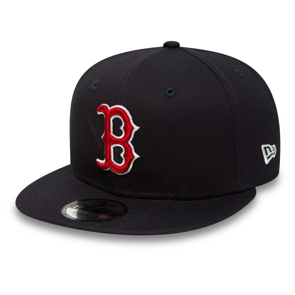 MLB 9FIFTY Boston Red Sox Team