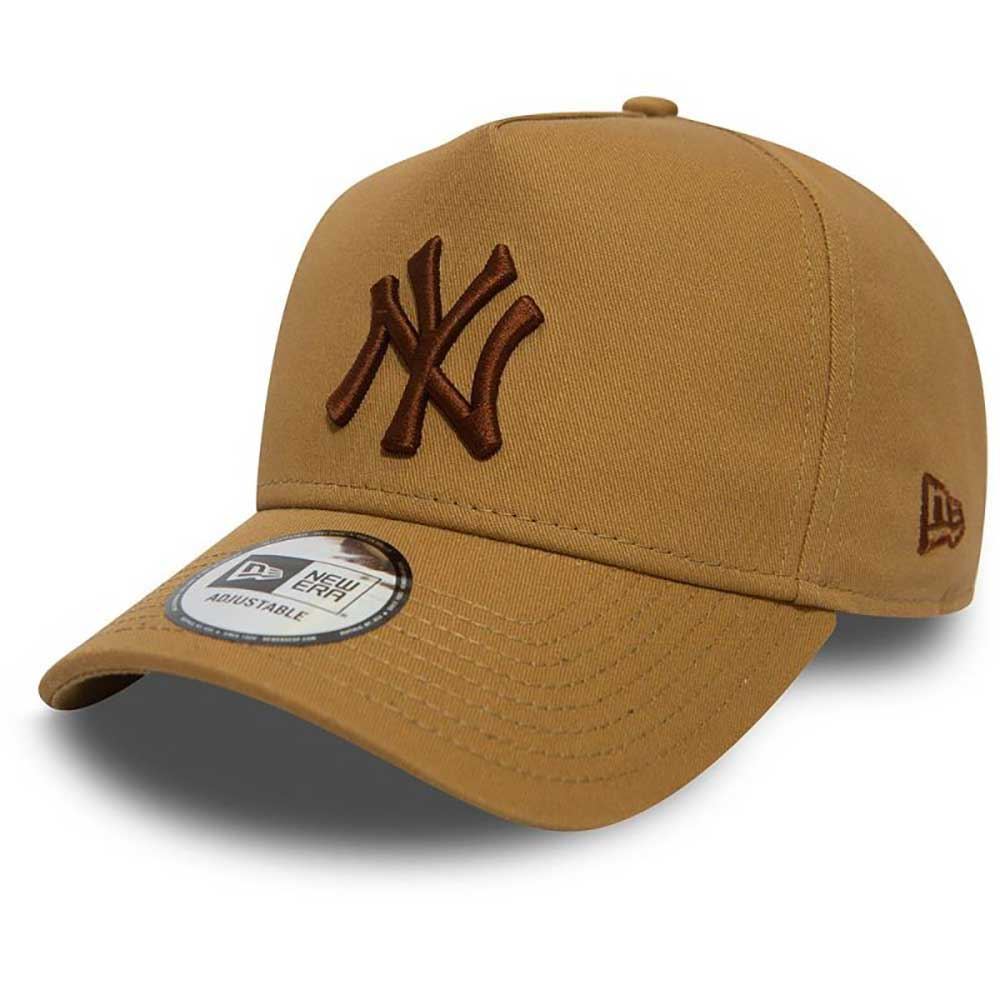League Essential A-Frame New York Yankees