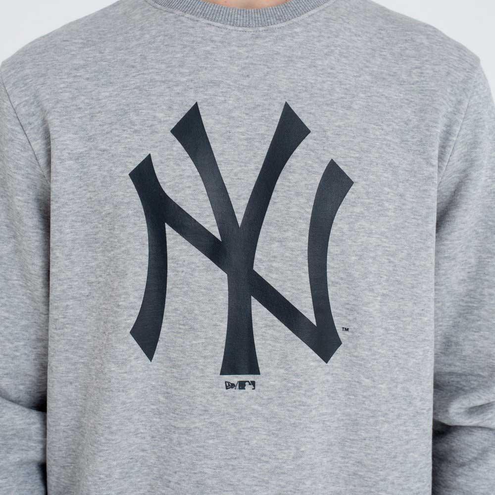 Team Logo Crew New York Yankees Lgh