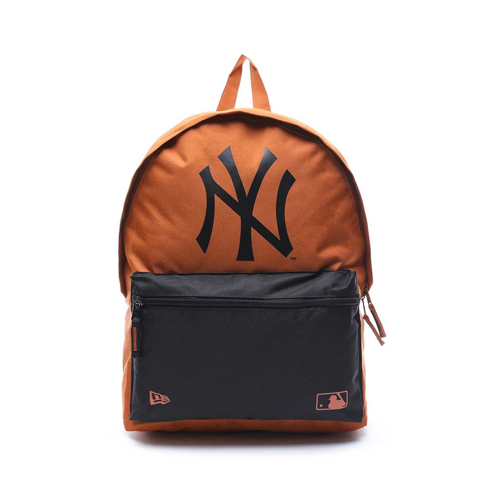 MLB Pack New York Yankees